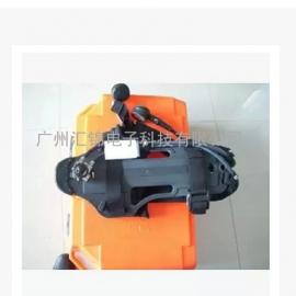 德尔格PA94 plus自给正压式压缩空气呼吸器 PA94 plus 6.8L