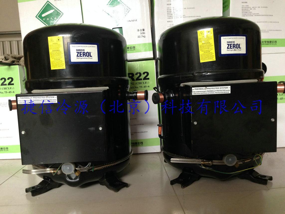 H2NG294DPEF /现货供应全新原装美国布里斯托活塞压缩机