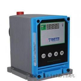 德国TTD计量泵苏州代理经销商