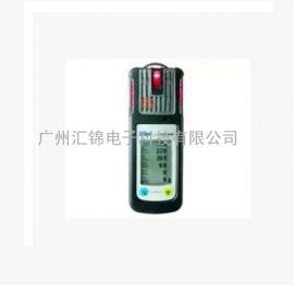 德��德��格X-am2500�我豢扇�怏w�z�y�x代替X-am2000