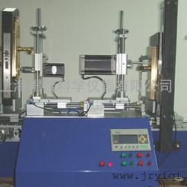 锁具扭转力测试仪