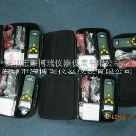 VOC检测仪 深圳有机气体检测仪现货 华瑞VOC检测仪