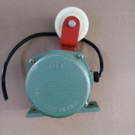 PSLL-2料流检测器_24V-220V料流开关出售