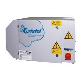 工业油烟收集器 工业油雾净化器 机床油烟油雾净化装置