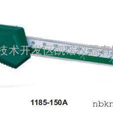 1185-150A英示数显圆柱头外凹槽卡尺价格