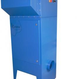 进口油雾油烟净化器 车床油烟净化器 工业油烟过滤器