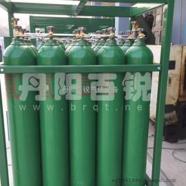 气瓶集装格*新报价-气瓶集装格图片