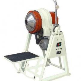 XMQΦ240*90锥形球磨机、锥形棒球两用磨机