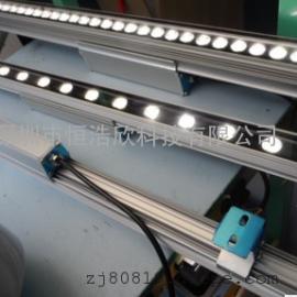 led洗��� 12W led��l�� �敉饬粱� 防水
