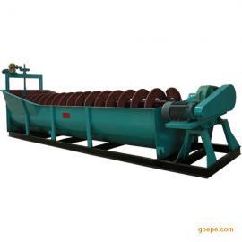 龙达选矿设备 螺旋分级机 300