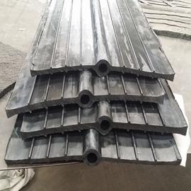 衡水500×10橡胶止水带专业生产厂家