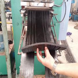 浙江651中埋式橡胶止水带