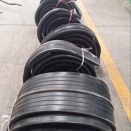 上海651橡胶止水带厂家厂家直销
