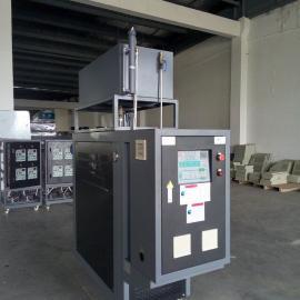 高温模温机_南京星德机械有限公司