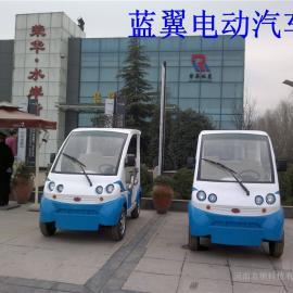 周口电动观光车|周口电动旅游观光车|周口景区电动观光车