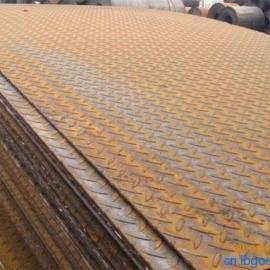 Q235E花纹板-价格;卷板|Q235E镀锌花纹板-厂家