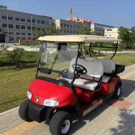 鄂尔多斯电动高尔夫球车总代理