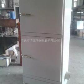 PL4500-A��C布袋除�m器�C�M