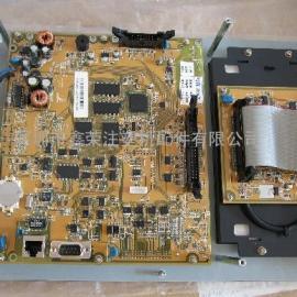 弘讯MMI255M5-1显示主板