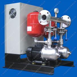 BWS-W�P式小型��l供水�O��_不�P���l水泵�C�M型��r格