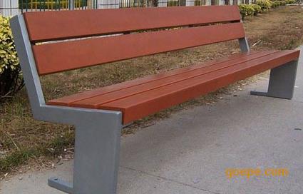 供应园林景观座椅坐凳休闲椅