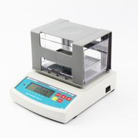 特种工程塑料密度仪