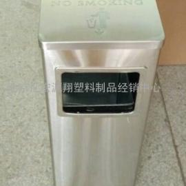 禁烟垃圾桶果皮箱专卖