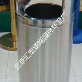 北京海淀区禁烟垃圾桶果皮箱专卖