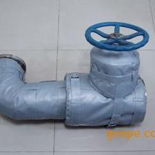密度110-220Kg/m~IBC��桶可拆卸保�靥�℗柔性�加�崽�r格
