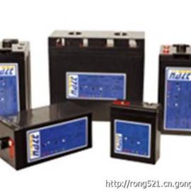 美国海志蓄电池HZB12-110铅酸蓄电池