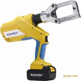 K-EM7 充电液压压接与剪切工具(KLAUKE)
