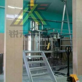 �J元�S家直�N薄荷�X�S镁�油提取�O�� RY-TQ-1000L