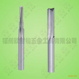 非标加长铰刀,异型复合铰刀,合金成型铰刀