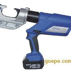 EK12042L 充电式液压钳(德制)
