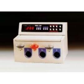 供应北京三元素快速分析仪GXG-201型,三元素分析仪厂家