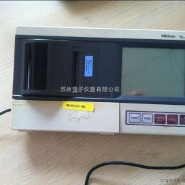 二手粗糙度仪SJ-301 特价销售