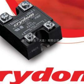 优势供应Crydom继电器- 德国赫尔纳(大连)公司