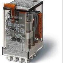 优势供应FINDER继电器- 德国赫尔纳(大连)公司