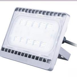 飞利浦BVP161/30W LED泛光灯