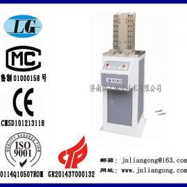CSL-B冲击试样缺口(双刀)电动拉床/缺口拉床/电动拉床