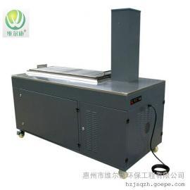 惠州烧烤油烟净化器
