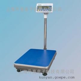 供应高精度电子台秤