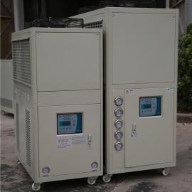 小型风冷冷水机_南京星德机械设备有限公司