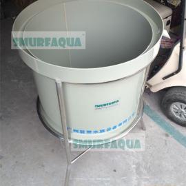 孵化桶FH1300