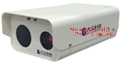 红外线热成像仪器