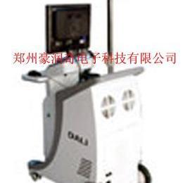 远红外线成像仪器测温仪医院飞机场专业使用设备