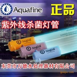 无臭氧消毒灯适配于特洁安Trojan设备使用