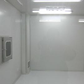 百级净化车间 千级净化车间 空气净化车间