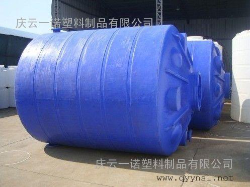大桶厂家10吨塑料桶