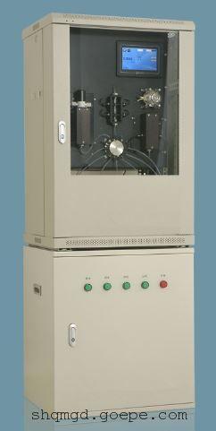 在线COD分析仪(重铬酸钾)